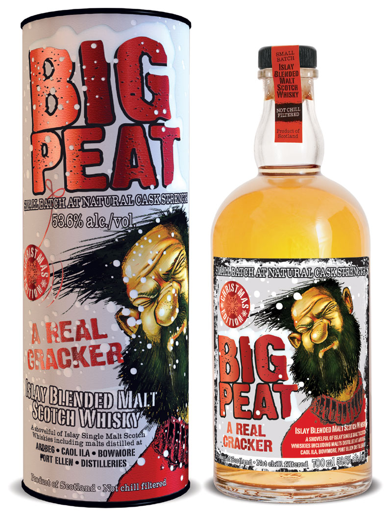 http://www.clydesdale.se/whisky/pictures/XmasBigPeat_Carton-BlackCap.jpg
